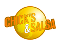 Chicks & Salsa