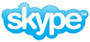 Add us to Skype